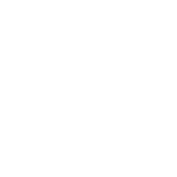 Dobbelt plisségardin White mørklægning